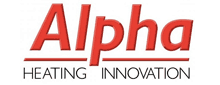 Alpha Heating Swansea