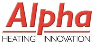 Alpha boiler servicing repairs Cardiff