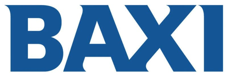 Baxi repairs servicing Cardiff