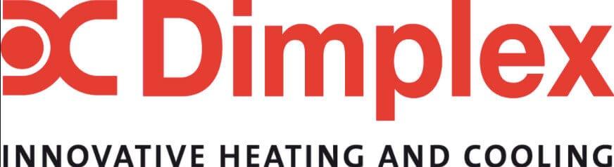 Dimplex servicing repairs Cardiff