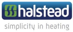 Halstead boilers repair servicing Cardiff