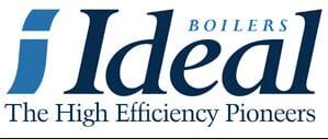 Ideal boilers Servicing repairs Cardiff
