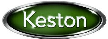 Keston boiler repairs servicing Cardiff
