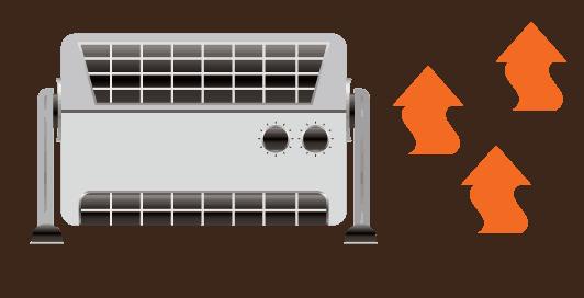 refrigeration unit repairs servicing South Wales