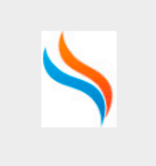 Heating Engineer Newport