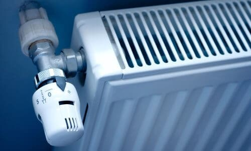 Central Heating Installation Cardiff