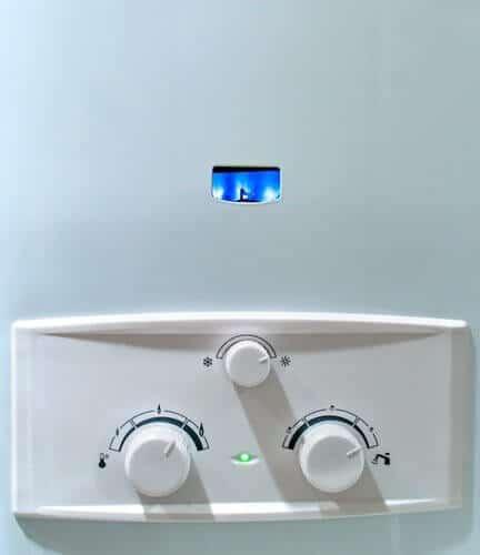 Boiler Maintenance Swansea