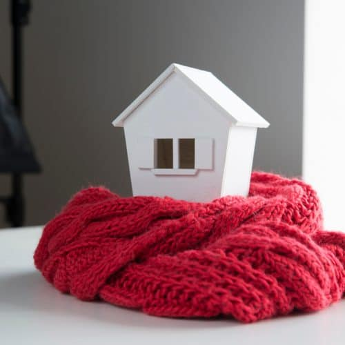 How To Save Money On Your Heating Bills This Winter